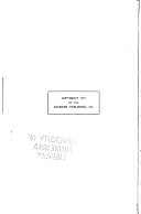 Bankers Magazine Book PDF