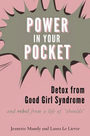 Power in Your Pocket
