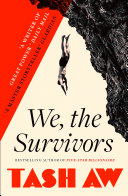 We, The Survivors Pdf/ePub eBook