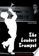 The Loudest Trumpet Book PDF