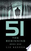 51 Book