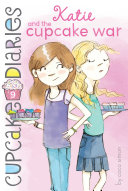Katie and the Cupcake War