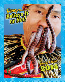Ripley's Special Edition 2014 Pdf/ePub eBook