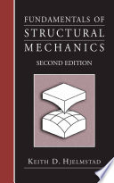 Fundamentals of Structural Mechanics
