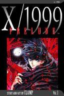 Pdf X/1999, Vol. 1