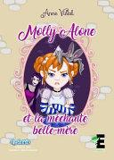 Molly Alone et la belle-mère ebook