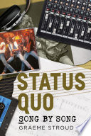 Read Online Status Quo For Free