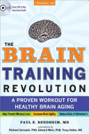 The Brain Training Revolution