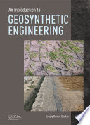 An Introduction to Geosynthetic Engineering Book