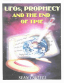 UFOs  Prophecy and the End of Time Book PDF