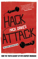 Hack Attack [Pdf/ePub] eBook