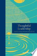 Thoughtful Leadership