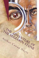 Free The Adventure of the Mazarin Stone Read Online