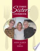 Three Sisters Cookbook