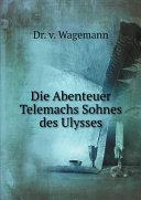Pdf Die Abenteuer Telemachs Sohnes des Ulysses Telecharger