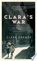 Clara s War