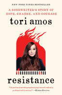 Resistance Pdf/ePub eBook
