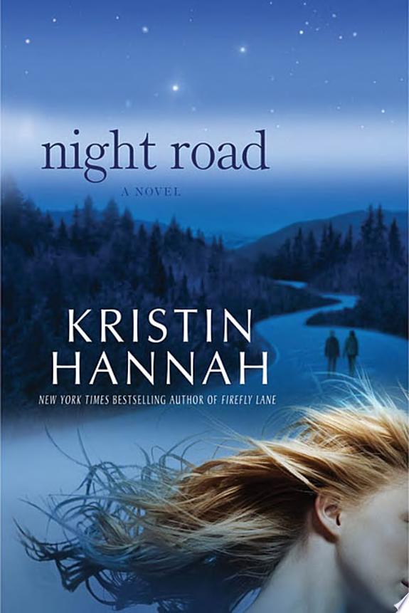 Night Road image