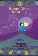 Starry River of the Sky Pdf/ePub eBook