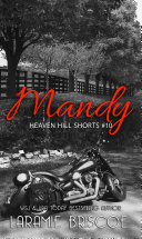 Mandy [Pdf/ePub] eBook