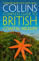 British Coastal Wildlife