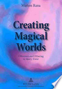 Creating Magical Worlds Book PDF