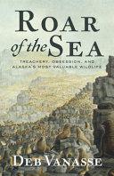 Roar of the Sea Book PDF