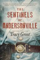 The Sentinels of Andersonville Pdf/ePub eBook