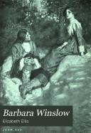 Barbara Winslow: Rebel