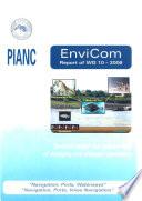 EnviCom Report of WG 10-2006