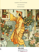 Pdf Aladdin's Picture Book - Illustrated by Walter Crane Telecharger