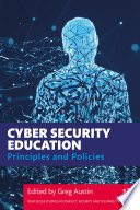 Cyber Security Education PDF