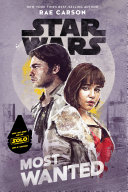 Pdf Star Wars: Most Wanted