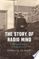 Read Online The Story of Radio Mind Epub