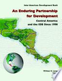 An Enduring Partnership for Development