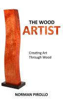 The Wood Artist