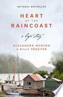 Heart of the Raincoast image