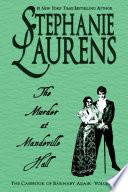 The Murder at Mandeville Hall Pdf/ePub eBook