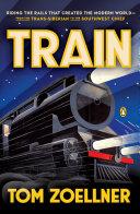 Pdf Train Telecharger