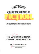 Great Moments in Fiction Book PDF