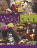 The World on Your Plate