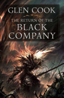 The Return of the Black Company ebook