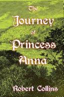 The Journey of Princess Anna