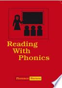 Reading with Phonics