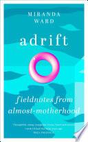 Adrift Book PDF