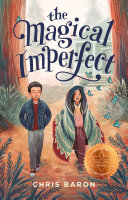 Pdf The Magical Imperfect