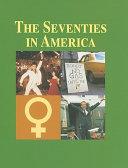 The Seventies in America ebook