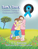 Sam's Story Pdf