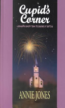 Cupid s Corner Book PDF