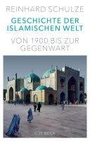 Geschichte der Islamischen Welt